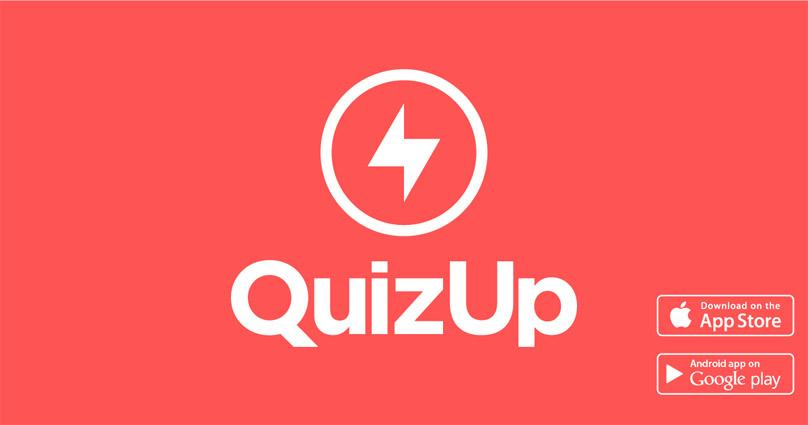 ITV Acquires 'QuizUp' Interactive Game Show From NBCUniversal International Studios – Mipcom