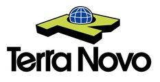 Brock White Becomes Newest Distributor of Terra Novo Products
