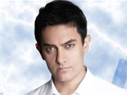 Aamir Khan's mom cooks royal meal for DHOOM 3 team