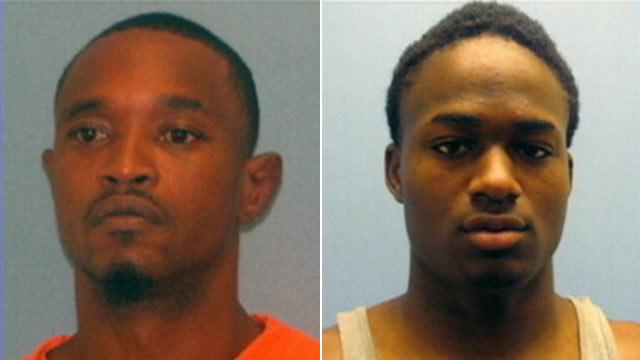 Arkansas Escaped Inmate's Mother, Brother Helped in Jailbreak: Police