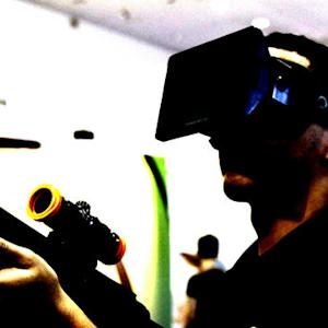 Sky backs Oculus Rift in CNET UK podcast 399