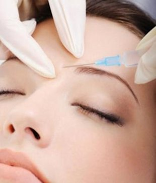 Groupons for Botox: legit or lethal?