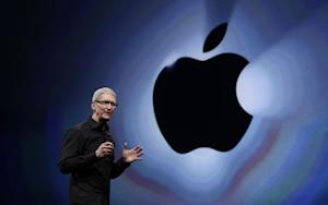 Apple Could Be Worth $1 Trillion Within a Year