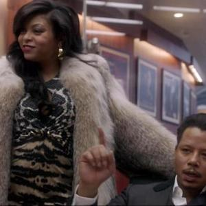 Everything You Need to Know About 'Empire,' TV's Most Talked-About New Show!