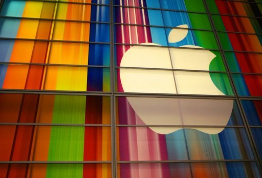 &lt;p&gt;US tech giant Apple has until Saturday to re-write an &quot;inaccurate&quot; statement relating to its patent dispute with South Korean rival Samsung, British judges have ruled.&lt;/p&gt;