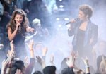 Reality Check: Who's Pulling Ahead on The Voice? Does X Factor Need 'Groups' Therapy?