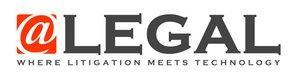 @Legal Discovery Expands Into Midwest Market and Adds eDiscovery Industry Veteran to Team