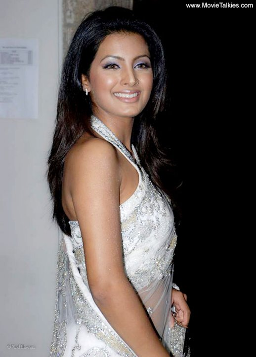 Geeta Basra
