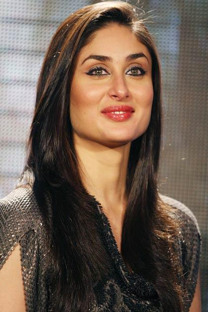 Bebo sitting idle these days?