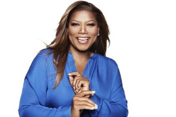 'Queen Latifah Show' Gets Strong Ratings Start