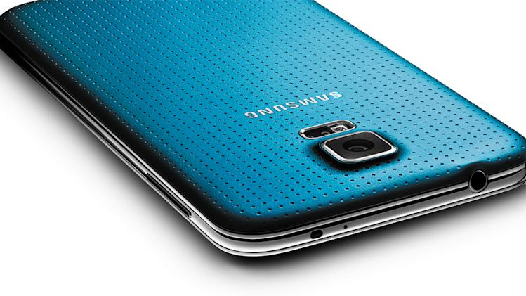 Verizon's Galaxy S5 plagued with huge bug that has no fix