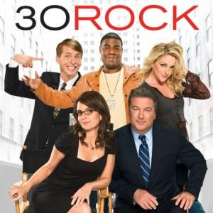NBC's '30 Rock' To End Its Run Next Season