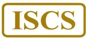 Rockford Mutual Selects SaaS-Based Enterprise Suite From ISCS to Modernize Core Administration
