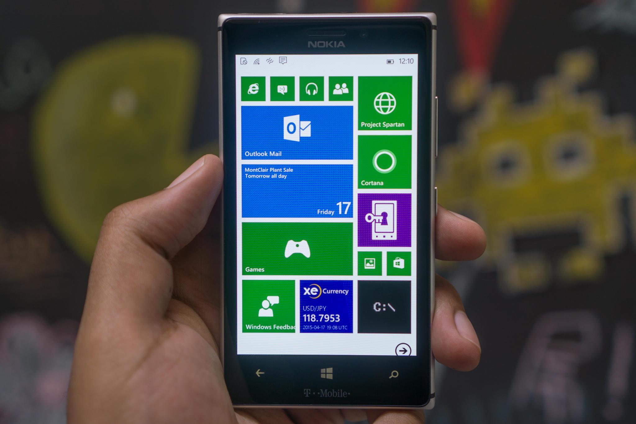 Microsoft working on new collaboration, project management mobile apps