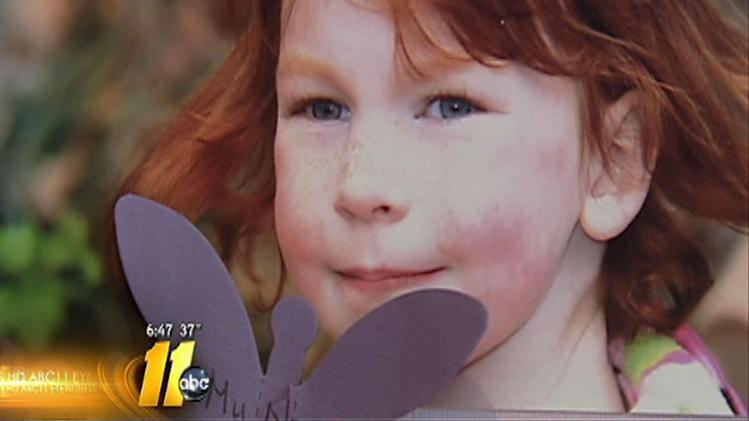 Animal sanctuary to be named for Newtown victim