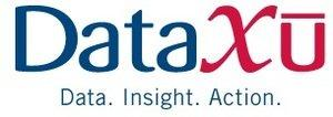 "DataXu Announces Industry-First Programmatic Solution for ""Guaranteed Media"""