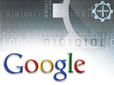 Search Google without being tracked: Abine adds Private Search to Blur