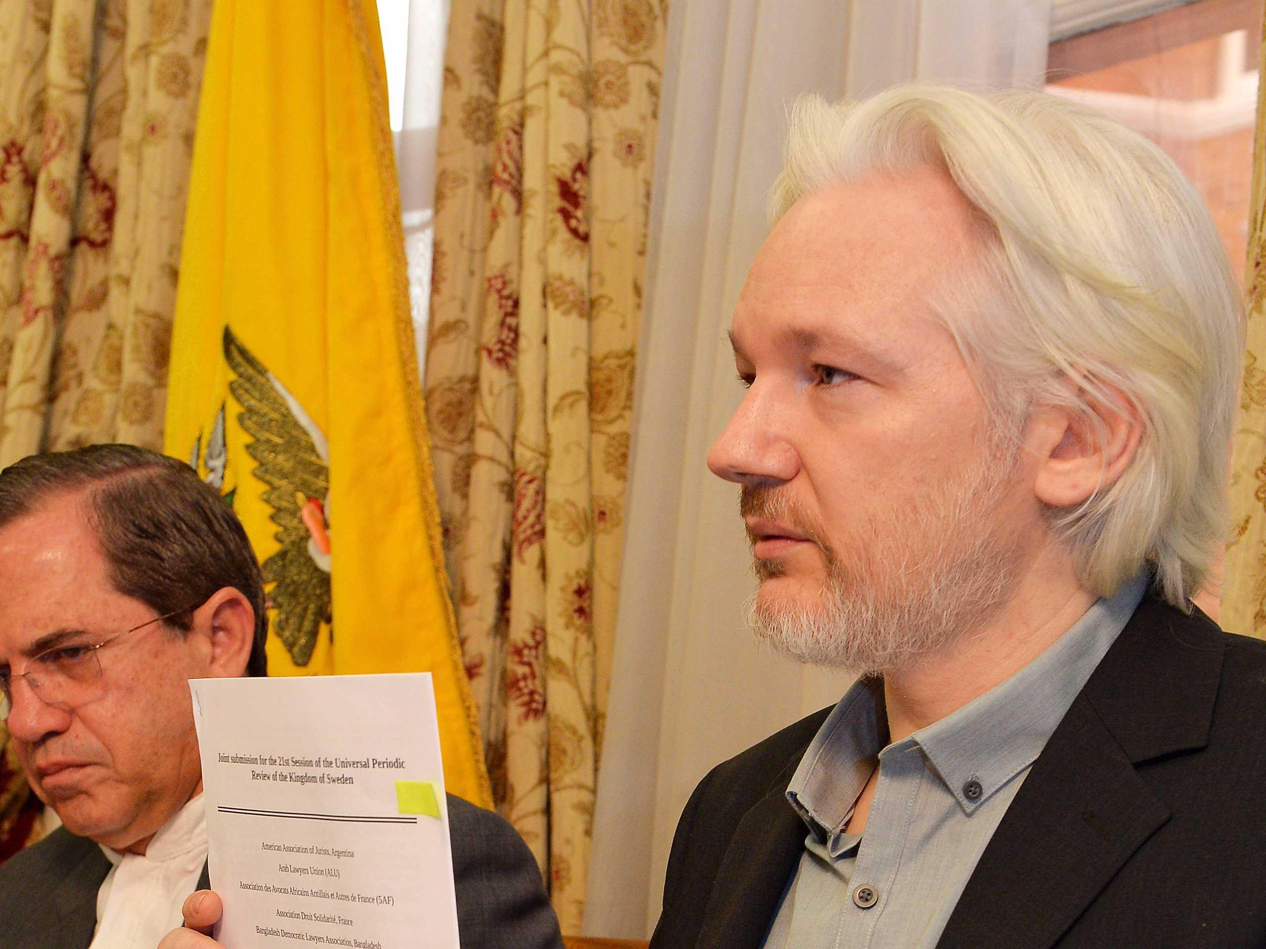 WikiLeaks just published 30,000 documents from the Sony hack