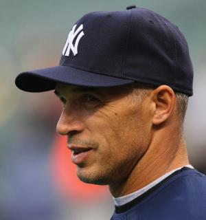 After Missing the Playoffs, Should New York Yankees Manager Joe Girardi Be on the Hot Seat?