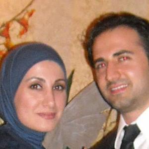 U.S. families head to Iran nuclear talks site with appeals for loved ones