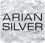 Arian Silver Appoints New Chief Financial Officer