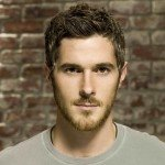 Dave Annable To Star In NBCs Joe, Joe & Jane, Echo Kellum Joins Sean Hayes Pilot