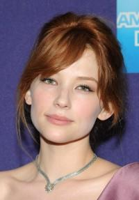 Haley Bennett Joins Sony's 'The Equalizer'