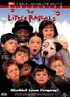 Poster of The Little Rascals
