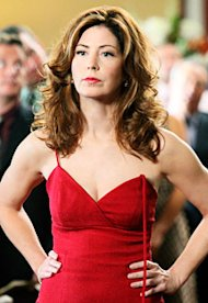 Dana Delany | Photo Credits: Danny Feld/ABC via Getty Images