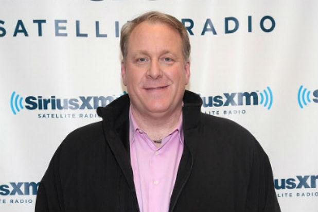ESPN Benches Curt Schilling for Remainder of MLB Season