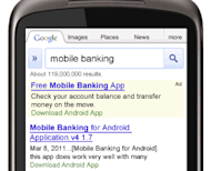 What is Mobile Marketing and Why Does it Matter? (So So Much!) image what is mobile marketing