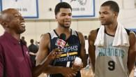 Second-rounder Andrew Harrison going to D-League rather than signing with Grizzlies