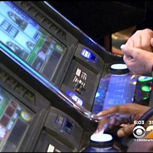 Off-Track Betting, Long Island Residents Fight Over Proposed Video Gambling Parlor