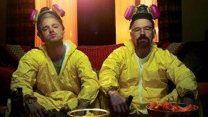 TCA: Tim Goodman Live-Blogs the 'Breaking Bad' Panel