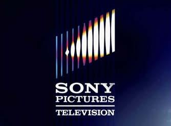 Sony Hack Deepens Rift Between Film & Television Group
