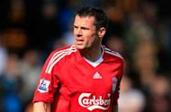 Premier League needs more top-class foreigners, says Carragher