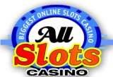 All Slots Casino Shines With New Games in Green and Gold