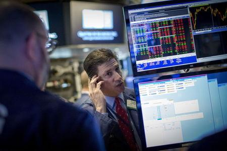 Wall St. higher as healthcare rebound continues