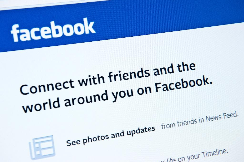 Facebook shifts News Feed, gives priority to friends