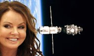 Sarah Brightman To Be Next Space Tourist