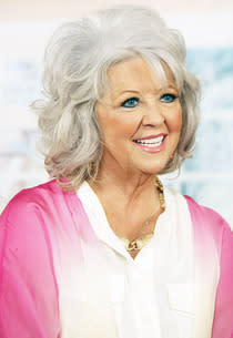 Paula Deen | Photo Credits: Monica Morgan/WireImage