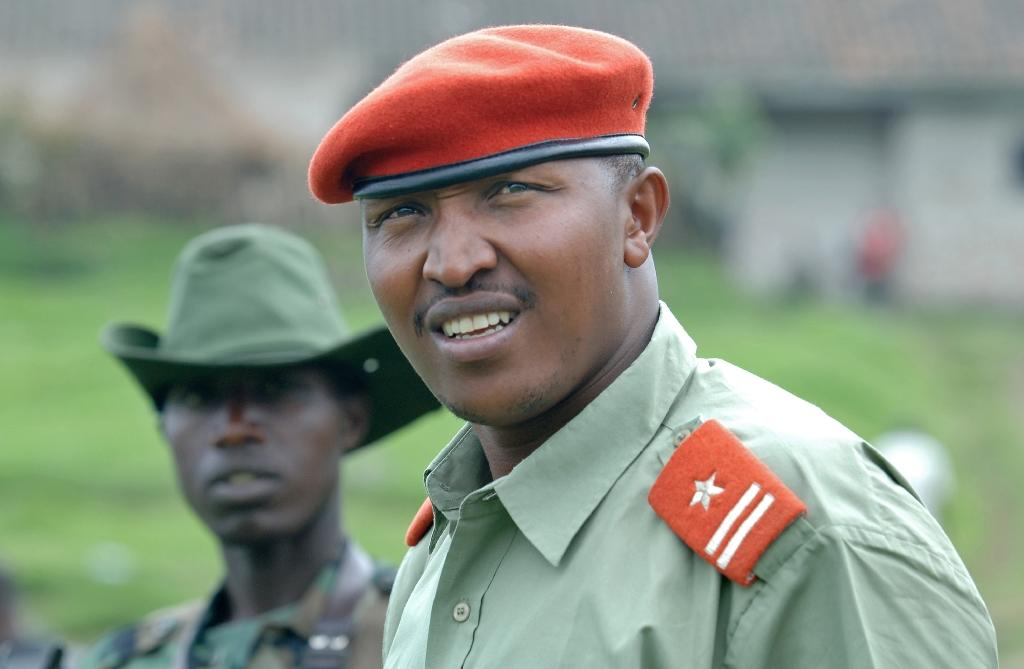 ICC trial of Congolese 'Terminator' warlord to start