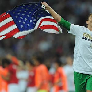 Zika virus could keep Hope Solo out of Olympics