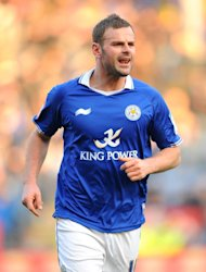 Richie Wellens has joined Ipswich on loan