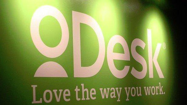 Elance and oDesk Announce Merger That Would Create Freelancing Giant