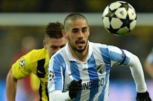 Isco slams UEFA treatment of Malaga