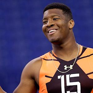 Can Jameis Winston save the Bucs?