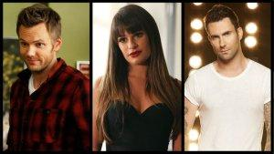 Fall TV: 'Glee,' 'Community, 'Voice' vs. 'X Factor' and the Season's 5 Biggest Question Marks
