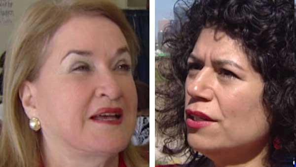 March 2 set as date for District 6 runoff election