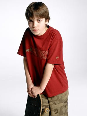 Alexander Gould